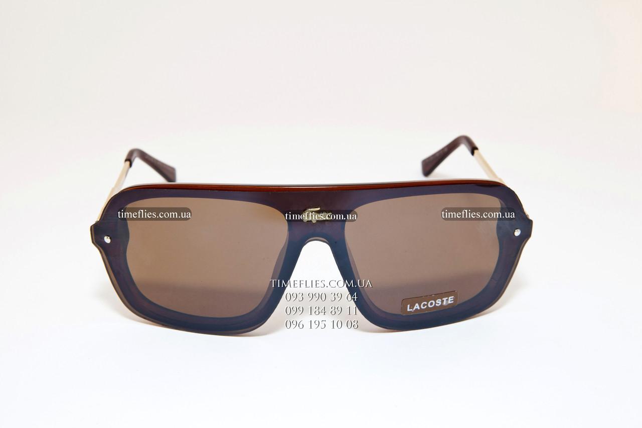 Lacoste №21 Солнцезащитные очки