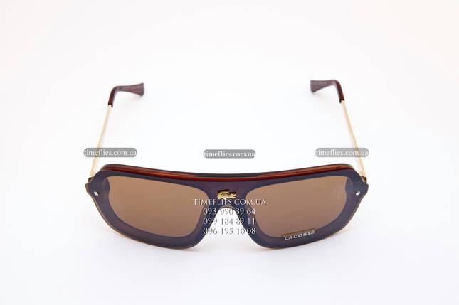 Lacoste №21 Солнцезащитные очки, фото 2