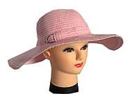 Женская  шляпа пряжка