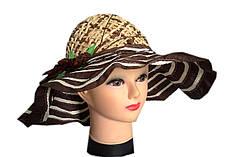 Соломенная шляпа, фото 3