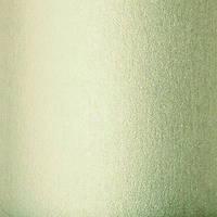 Акриловая краска 40 мл, жемчужная