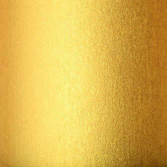 Акриловая краска 40 мл, золотая