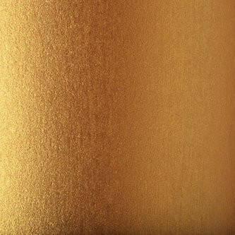Акриловая краска 40 мл, бронза
