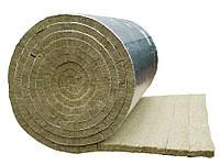 Утеплитель PAROC (Парок) Pro Lamella Mat  50 Alu Coat 50 мм