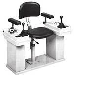 Кресло-пульт KST3, фото 1