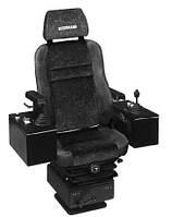 Кресло-пульт KST4, фото 1