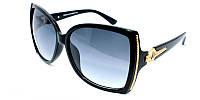 Очки солнцезащитные женские брендовые Lantemeng