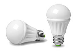 Лампочки и аксессуары