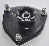 Опора стойки ВАЗ 1118 (люстра) верхняя (без подшипника) (БРТ) 1118-2902821РУ