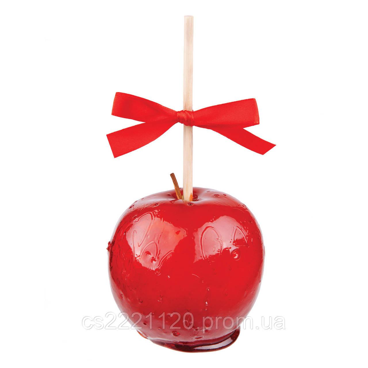 Ароматизатор TPA Apple Candy (Яблочная конфета) 5мл.
