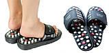 Массажные тапочки Lanaform, для массажа ног, фото 6