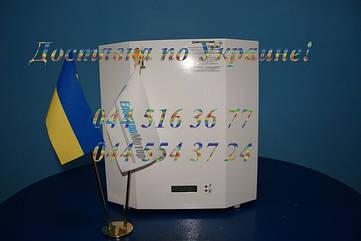 Стабилизатор напряжения НСН-9000 Norma