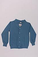 Кардиган для мальчиков Waxmen (122-164) Разные цвета