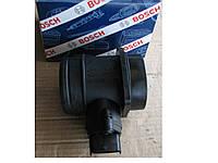 Расходомер (037)  ВАЗ 2108 (1.5), ВАЗ 2110 (1.5) BOSCH