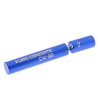 Приспособление для намотки спиралей Kuro Concepts CW-20