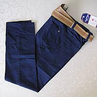Джинсы- брюки Т.СИНИЕ для мальчика  9-12 лет. Twitter, Турция. Джинсы для школьников, школьные джинсы. , фото 1