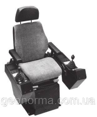 Кресло-пульт KST 85, фото 1