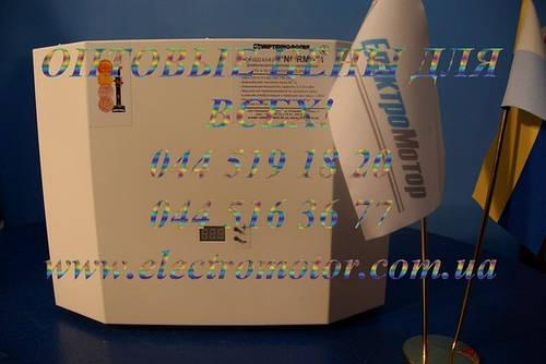 Стабилизатор напряжения НСН-15000 Norma