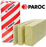 Утеплитель PAROC UNS 37 50 мм