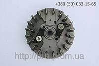 Маховик для AL-KO BKS 3835