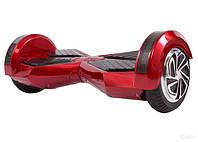 Гироскутеры с 8 дюймовыми колесами