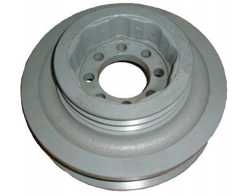 Шкив двигателя СК-5М НИВА привода ходовой части 54-10253