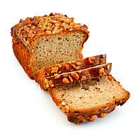 Ароматизатор TPA Banana Nut Bread (Банановый хлеб с орехами) 10мл.