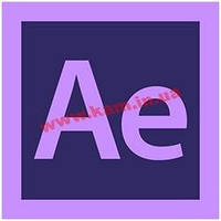 After Effects CC Multiple Platforms Multi European Languages 1 USER 1 Year (65227393BA01A12)