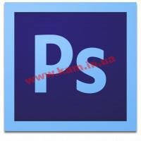 Photoshop CC Multiple Platforms Multi European Languages 1 USER 1 Year (65227474BA03A12)
