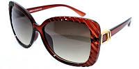 Очки солнцезащитные женские брендовые 2016 Lantemeng
