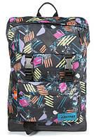 Креативный рюкзак 24 л. Rowlo Eastpak EK94681L микс