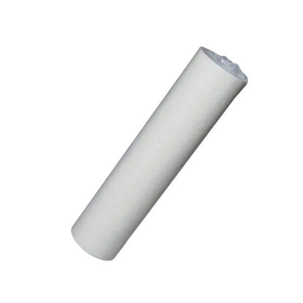 """Картридж фильтра полипропиленовая сетка SANTAN, 10"""", d=60 мм"""