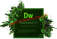 Dreamweaver CC Multiple Platforms Multi European Languages Licensing Subscription (65227430BA03A12)