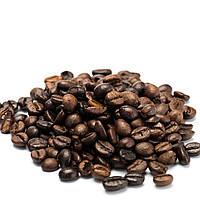 Кофе зерновой Lavazza Qualita Rossa весовой