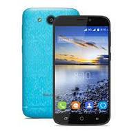 Дешевый смартфон Blackview A5
