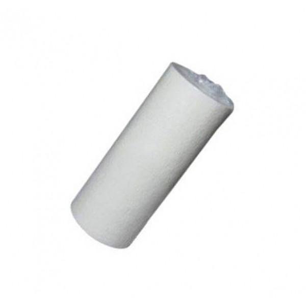 """Картридж фильтра полипропиленовая сетка AQUAVITA,10"""",d=56 мм"""