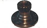 Маточина шківа відбійного бітера НИВА 54-60257Б