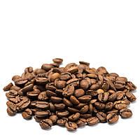Кофе зерновой 100% Арабика весовой