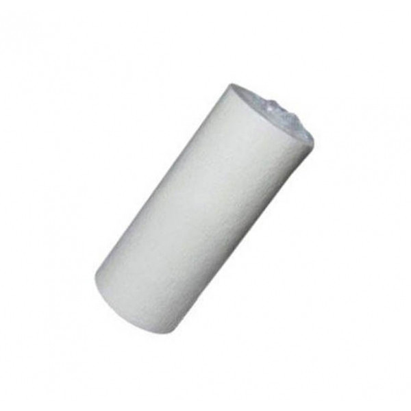 """Картридж фильтра полипропиленовая сетка AQUAVITA,10"""", d=60мм"""
