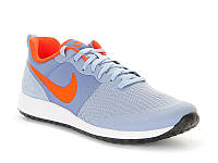 Кроссовки мужские Nike Elite Shinsen оригинал 801780-484