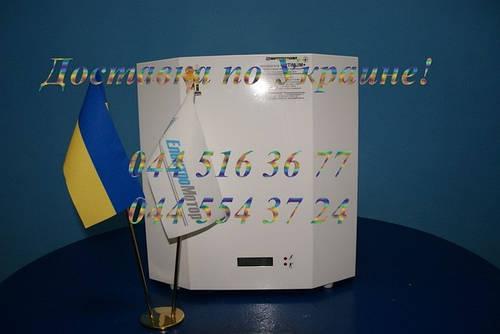 Стабилизатор напряжения НСН-7500 Standard