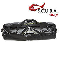Сумка Marlin Dry Bag 1000 для снаряжения подводного охотника (120 л)
