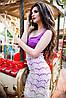 Платье женское , фото 4