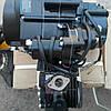 Двигатель Альфа, Дельта 110 см3 механика, фото 3