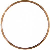 Алмазное кольцо 1A1R Granite Ring