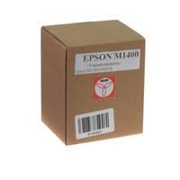 Картридж тонерный BASF для Epson AcuLaser M1400/MX14 аналог C13S050650 (WWMID-74095)
