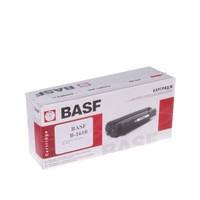 Картридж тонерный BASF для Samsung ML-1610/1615 аналог ML-1610D3/ELS (B-1610)