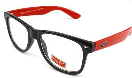очки Ray Ban купить в украине  8e07d69945391