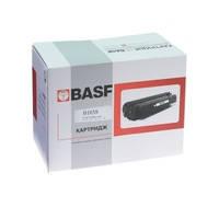 Картридж тонерный BASF для Samsung ML-2950/SCX-4729 аналог MLT-D103S (WWMID-70170)