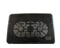 Подставка для ноутбука Notebook Cooling Pad M2